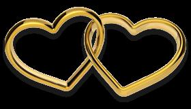 Menyegző Logo